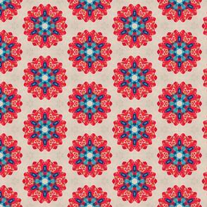 Kaleidoscope or super pig IMG_0139