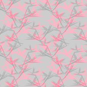 BirdofParadise_cool_pink_small