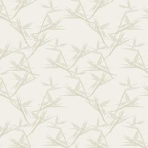 BirdofParadise_stone_small