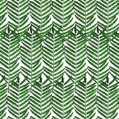 Rpalm_fronds-_emerald_linen_white_shop_thumb
