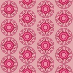 rose wine flower