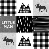 Rrlittle_man_quilt_top_with_kid_you_will_move_mountains_monochrome-01_shop_thumb