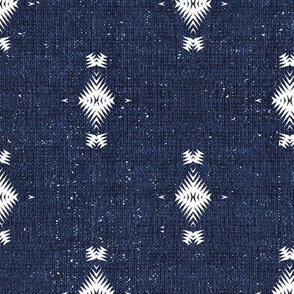 FRENCH_LINEN_INDIGO