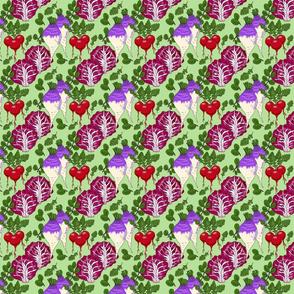 radish_radicchio_rutabaga_green_4x4