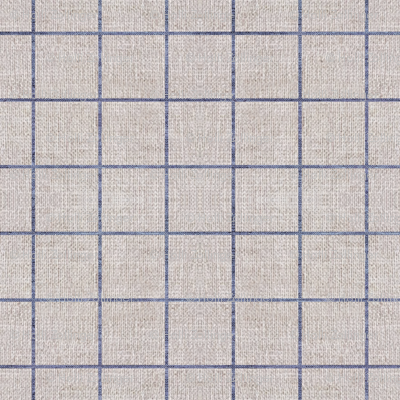FRENCH_LINEN_GRID