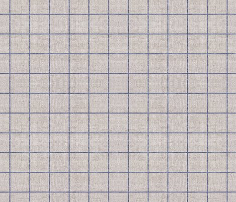 Rfrench_linens_grid_shop_preview
