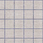 Rfrench_linens_grid_shop_thumb