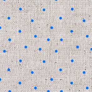 FRENCH_LINEN_DOT