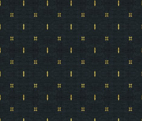 Rfrench_linens_boho_gold_shop_preview