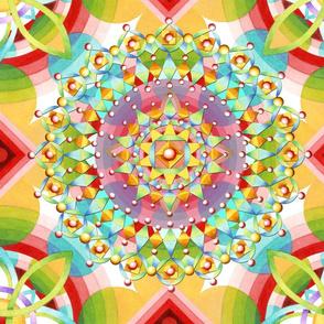 Atomic Bijoux Ombre