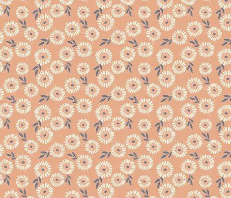 Daisypatch-coral_shop_preview