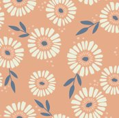 Daisypatch-coral_shop_thumb