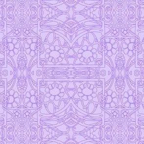 Delicate Garden #6089418