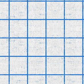 FRENCH_LINEN_GRID_BLUE