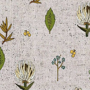 FRENCH_LINEN_BOTANICAL