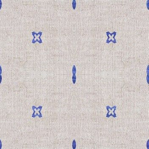 FRENCH_LINEN_BOHO_INDIGO
