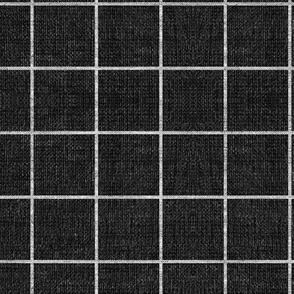 FRENCH_LINEN_GRID_BLACK