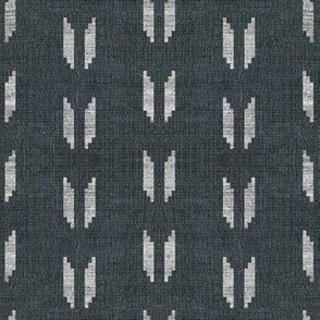 FRENCH_LINEN_GREYBAR