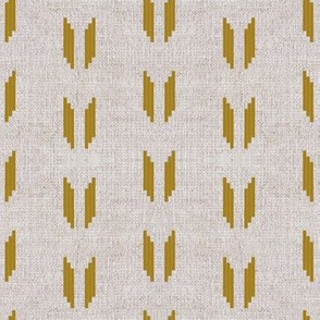 FRENCH_LINEN_GOLDBAR