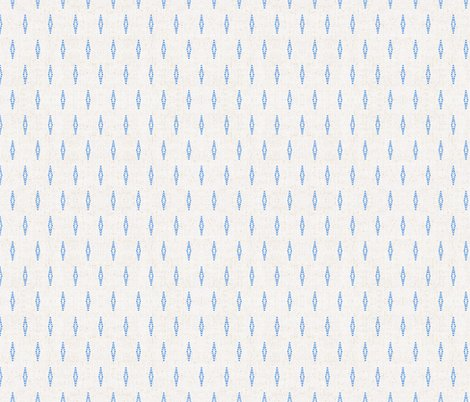 Rfrench_linen_beaded_blue_shop_preview