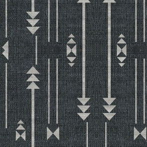FRENCH_LINEN_ARROW_GREY