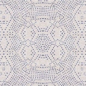 FRENCH_LINEN_MOSAIC