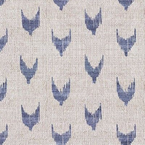 FRENCH_LINEN_IKAT