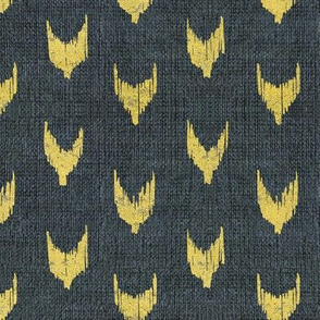FRENCH_LINEN_IKAT_GOLDEN
