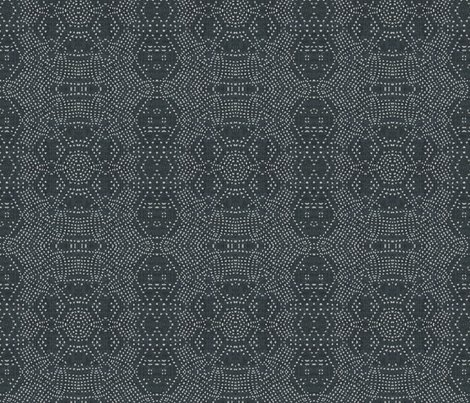 Rfrench_linen_mosaic_grey_shop_preview