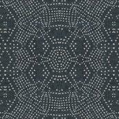 Rfrench_linen_mosaic_grey_shop_thumb