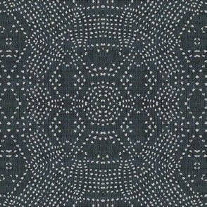 FRENCH_LINEN_MOSAIC_GREY