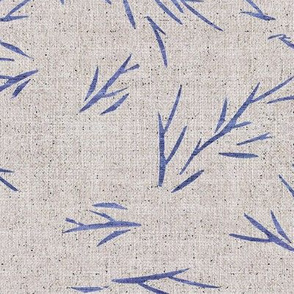 FRENCH_LINEN_LEAF