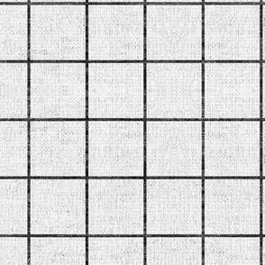 FRENCH_LINEN_GRID_WHITE