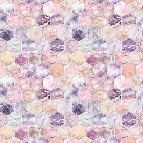 Rpink_marble_hexagon_tiles_wu_shop_preview