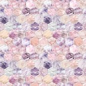 Rpink_marble_hexagon_tiles_wu_shop_thumb