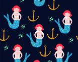Rmermaid_pattern_thumb