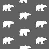 Rrrgray_pillow_bear_shop_thumb