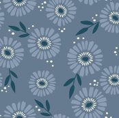 Daisypatch-periwinkle-2_shop_thumb