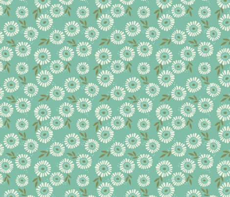 Daisypatch-teal-2_shop_preview