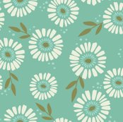 Daisypatch-teal-2_shop_thumb