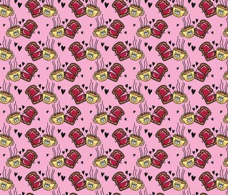 Teatoastpattern-pink1_shop_preview