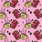 Teatoastpattern-pink1_shop_thumb