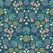 Brocadeblooms-blue_shop_thumb