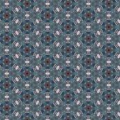 Tiling_12191006_929123987182935_4863504316961608731_n_8_shop_thumb