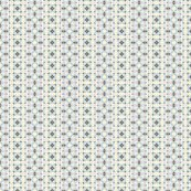 Tiling_12191006_929123987182935_4863504316961608731_n_13_shop_thumb