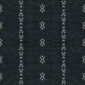 FRENCH_LINEN_GEO_STRIPE_DARK
