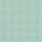 Tiling_12191006_929123987182935_4863504316961608731_n_17_shop_thumb