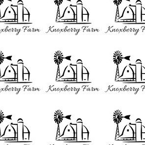 knoxberryfarm