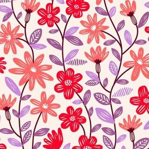 Bloom !