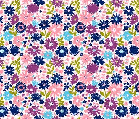 R8-flower-field-pattern_shop_preview